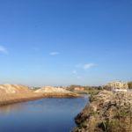 Коттеджный поселок «Ёлкино»